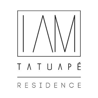 I Am Tatuapé