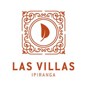 Las Villas Ipiranga
