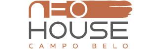 NeoHouse Campo Belo