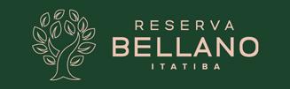 Reserva Bellano