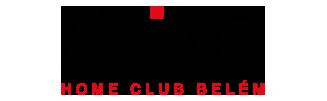 Alive Home Club Belém